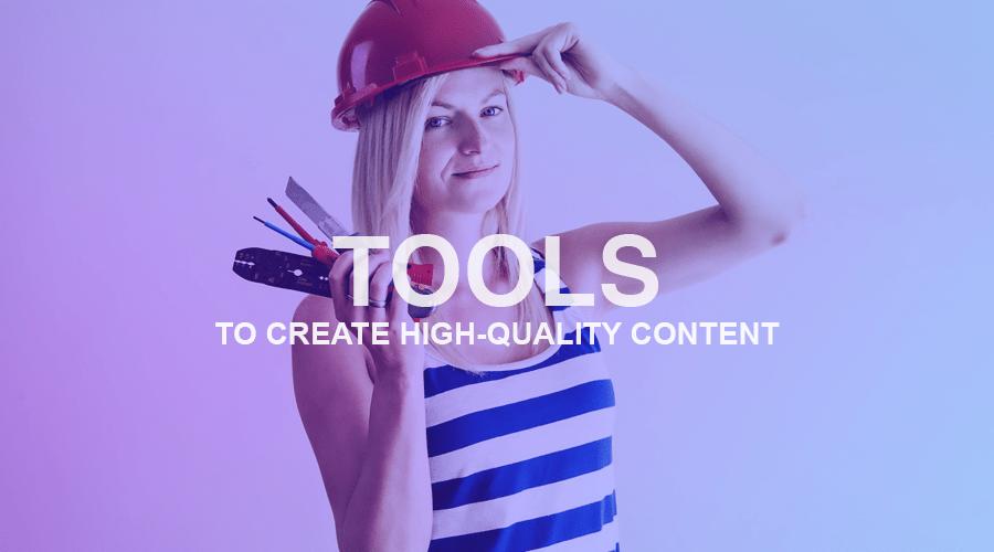 9 herramientas de diseño gráfico para crear contenido de Instagram de alta calidad en 2019