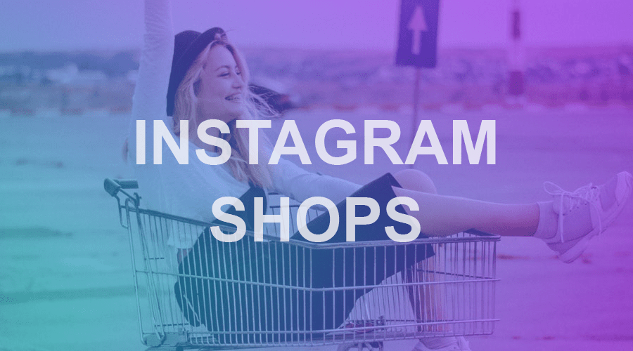 What you can learn from these 4 shops on aesthetic Instagram profiles
