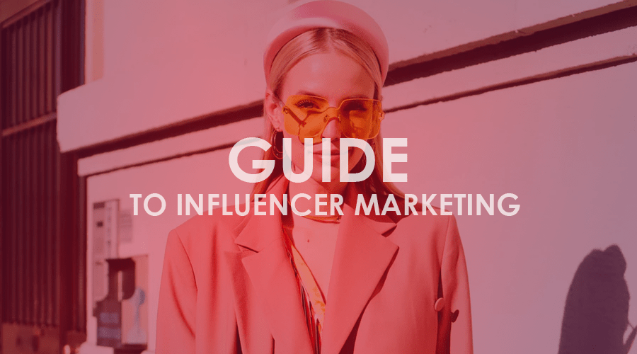 Instagram 101: le guide du débutant pour influencer le marketing