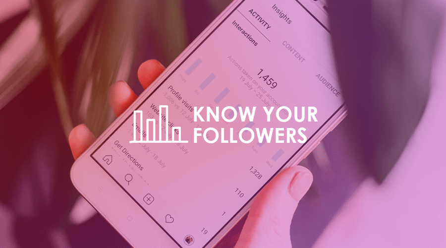 How to determine what your Instagram followers want with Instagram stickers