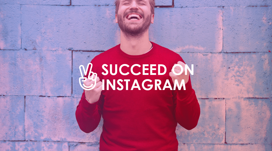 If you want to succeed on Instagram, here are 7 things you should do everyday